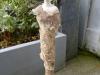 afrikaanse torso