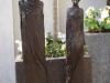 afrikaans duo